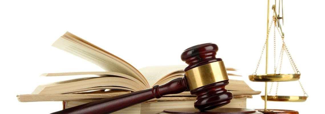 Seguro de defensa jurídica de Jurado Mata