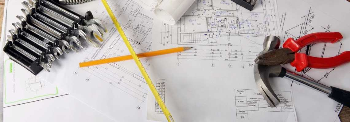 Seguro a todo riesgo construcción