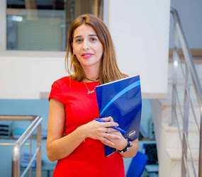 Patricia Adarve