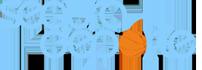 Seguradeporte Logo