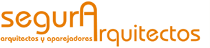 Segurarquitectos Logo