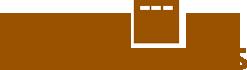 Seguratécnicos Logo