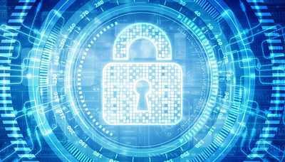 Servicio SeguraCyber