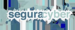Seguracyber Logo